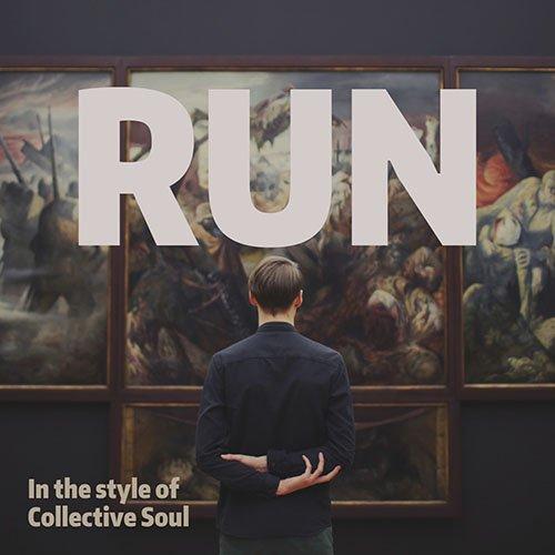 Run - Collective Soul
