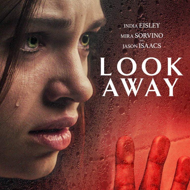 Look Away Pro version