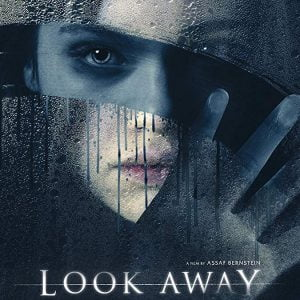 Look Away Easy version